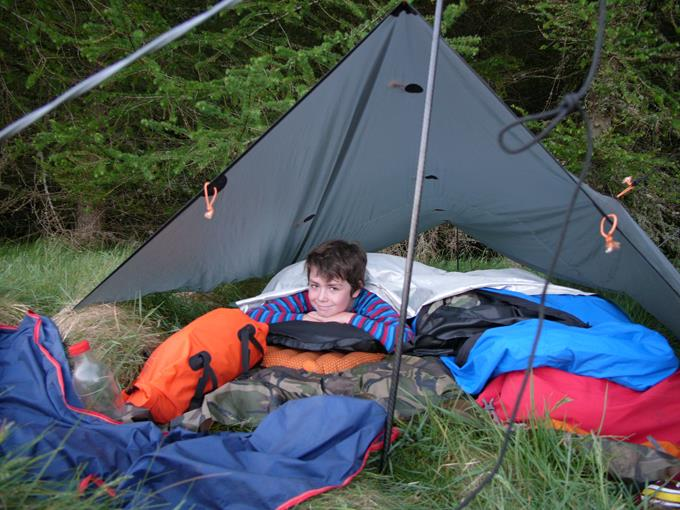 Lightweight Tarp Manufacturers Include Dd Hamocks Or Rab Agnes And Six Moon Designs All Of Which You Can Find Here Also Make Your Own Out